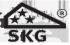 slotenmaker-utrecht-inbraakpreventie