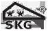 slotenmaker-utrecht-inbraakschade