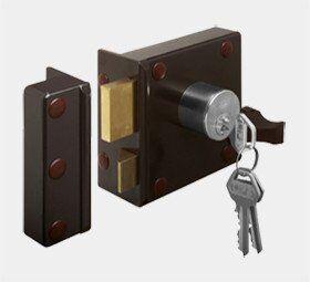 slotenmaker-utrecht-lips-oplegslot-sloten-vervangen