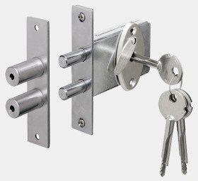 slotenmaker-utrecht-penslot-sloten-vervangen