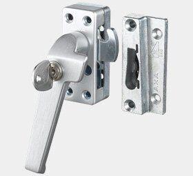slotenmaker-utrecht-raamslot-raamboom-plaatsen-vervangen