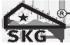 slotenmaker-utrecht-spoedservice